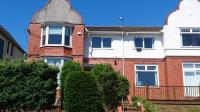 Image for 2 bedroom part furnished 1st floor flat 11b Clarendon Road, Sketty, Swansea: £575.00